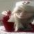 :iconlabyrinth-babe13: