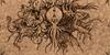 :iconlabyrinth-mc: