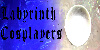 :iconlabyrinthcosplayers: