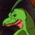 :iconlabywraith: