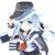 :iconlacchan123: