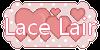 :iconlace-lair: