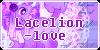 :iconlacelion-love: