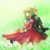 :iconlacey-lacie-san: