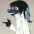 :iconlacey-raven: