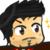 :iconlack-chan: