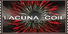 :iconlacuna-coil-fans: