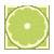 :iconlacunaweb:
