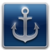 :iconlad-design: