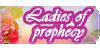 :iconladies-of-prophecy: