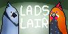 :iconlads-lair: