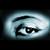 :iconlady--asenath: