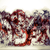 :iconlady--red: