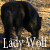 :iconlady--wolf: