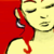 :iconlady-agony: