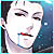 :iconlady-alucard: