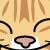 :iconlady-anya: