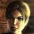 :iconlady-ariana-croft: