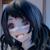 :iconlady-ashe0886: