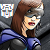:iconlady-autobot17: