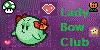 :iconlady-bow-club: