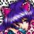 :iconlady-cat-star:
