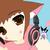 :iconlady-catgirl: