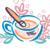 :iconlady-chamomile: