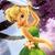 :iconLady-Cinderella: