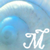 :iconlady-cobweb: