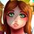 :iconlady-darkdragon: