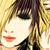 :iconlady-darkmelody:
