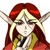 :iconlady-dragonish: