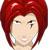 :iconlady-eva01: