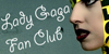 :iconlady-gaga-fan-club: