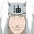 :iconlady-jiraiya:
