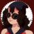 :iconlady-kitsu: