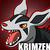 :iconlady-krimzen: