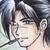 :iconlady-mitsuru: