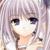 :iconlady-miyaa: