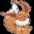 :iconlady-natsuki: