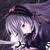 :iconLady-Of-Sorrows654: