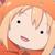 :iconlady-rosa-chan: