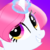 :iconLady-StarSong: