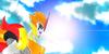 :iconlady-sunstone: