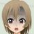 :iconlady-tsutsuji:
