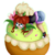 :iconlady-tsuzuki: