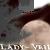 :iconlady-veil: