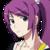 :iconlady-violet333: