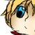 :iconlady-yukihyo: